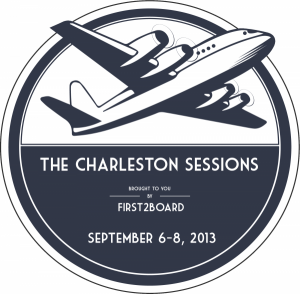 The-Charleston-Sessions-Logo (1)