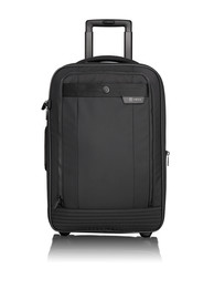 Tumi Carry on
