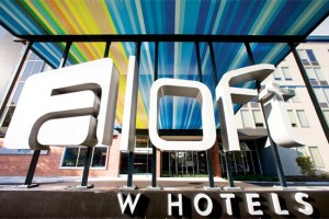 aloft-hotels-sign