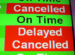 travel-delays-cancelled