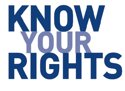 Know Your Passenger Rights – Denied Boarding