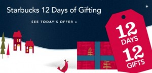 Starbucks-12-days-of-Giving-550x267
