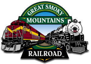 Great Smoky mountains RR