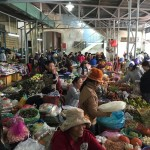 DaNang Food Tour - Han Market