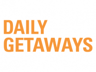 Daily Getaways (2)