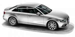 Last Week for $49/Day Silvercar Promotion