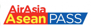 AirAsia Asean Pass - Dream Pass or Nightmare?