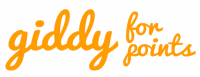 Giddy-for-Points-Logo