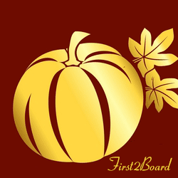 givethanksicon