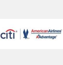 AA citicards