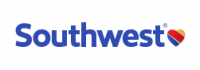 Southwest new logo