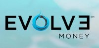 Evolve Money Logo