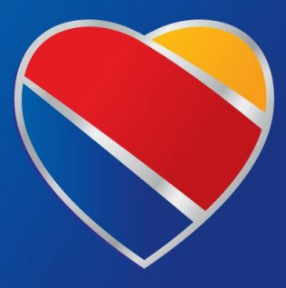 Southwest Luv Heart