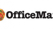 office max logo