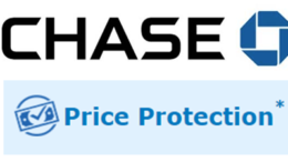 chase-price-protection