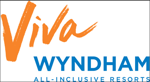 Wyndham All Inclusive Hotels With Points