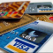 Airline and Hotel Credit Card Offers March 2015