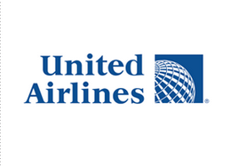 Save 9k United Miles to Hawaii RT in Economy for a Select Period