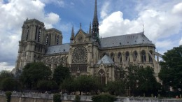 Notre-Dame-Side-View-1024x764