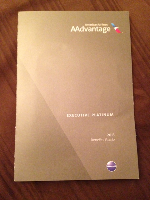 Unveiling The Newamerican American Airlines Executive