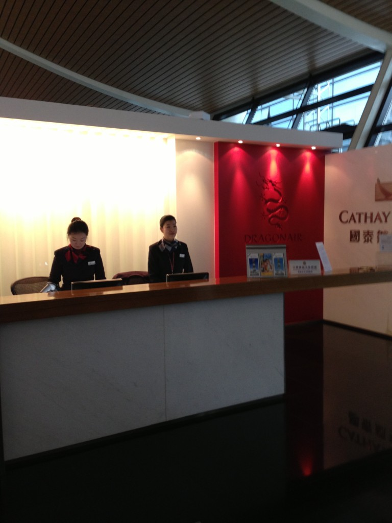 cathaydragon2