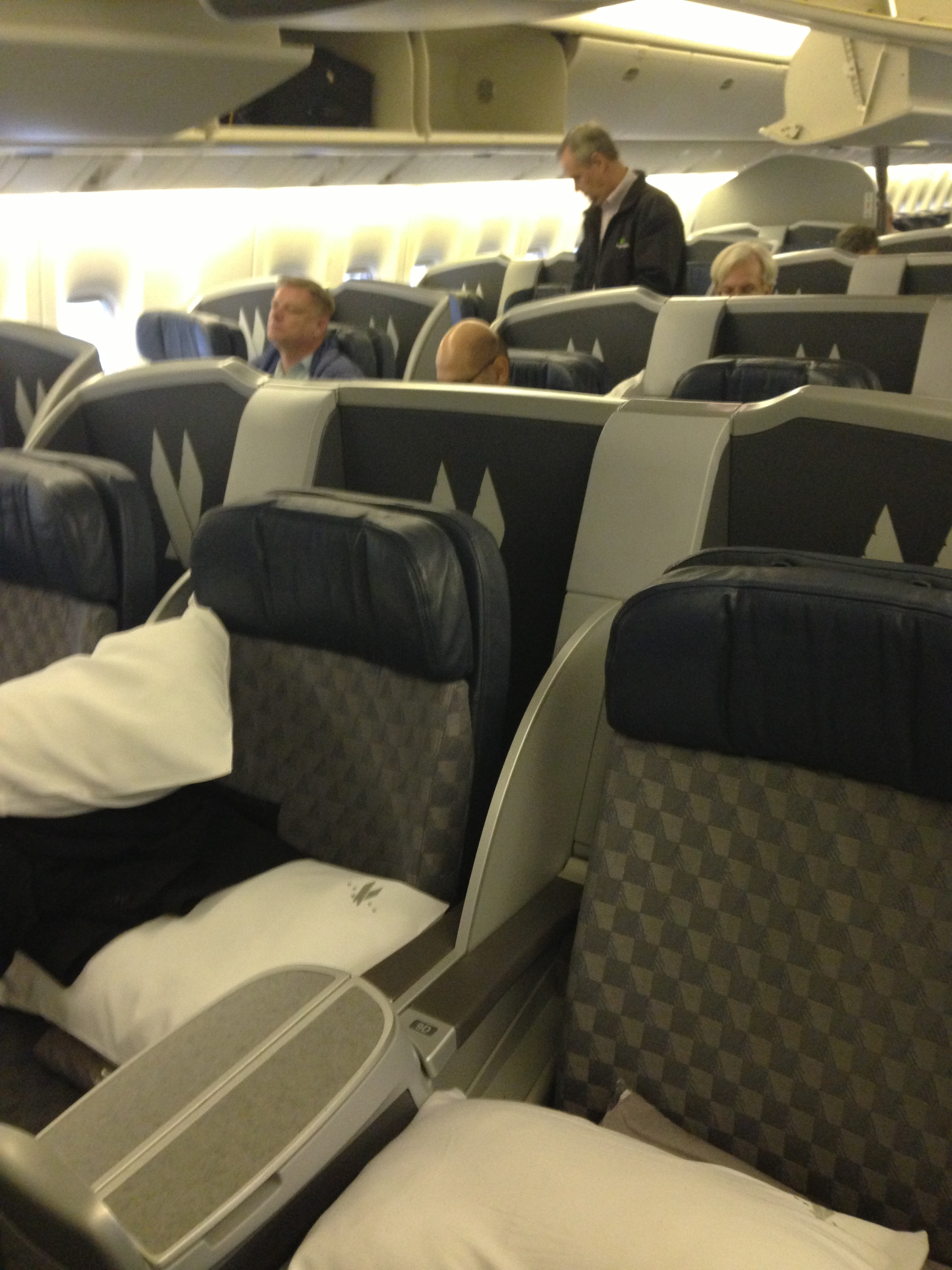American Airlines Pvg Ord 777 200 Business Class Points Summary,Bathroom Floor Design Ideas