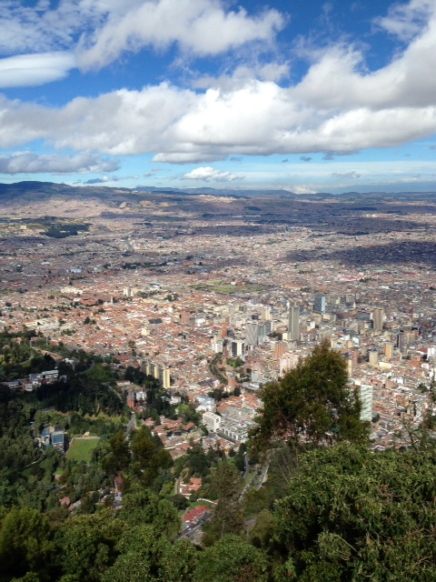 monserrate12