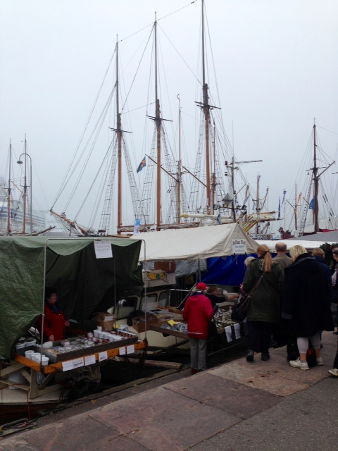 balticherring2