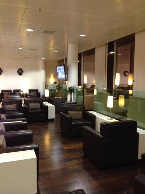 Geneva airport dnata skyview lounge points summary for Design hotel f 6 genf