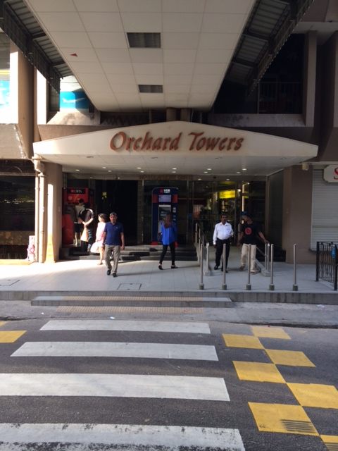 orchardtowers11