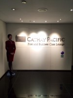 tpecathaylounge2