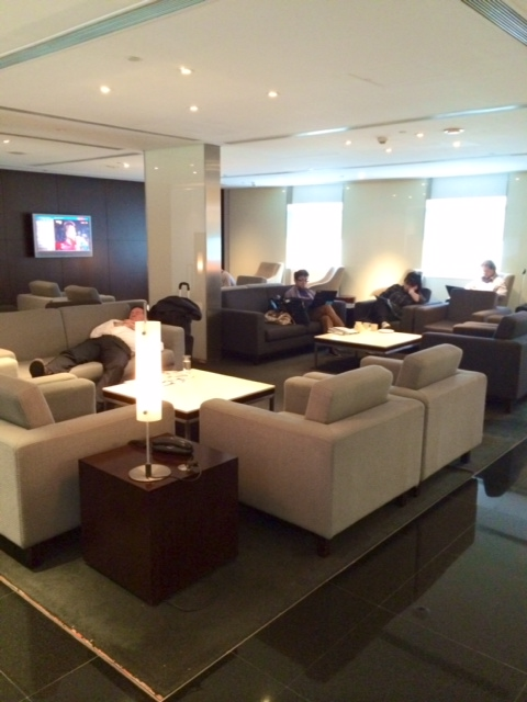 tpecathaylounge21