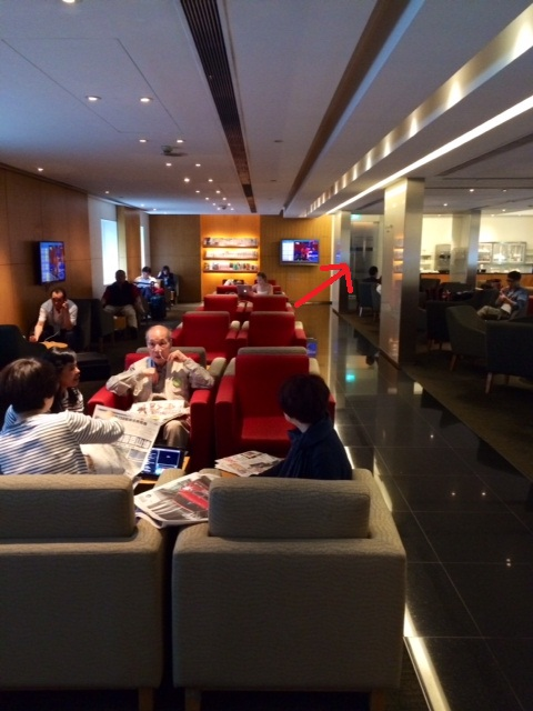 tpecathaylounge33
