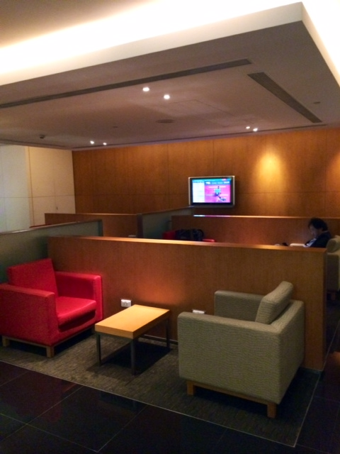 tpecathaylounge5