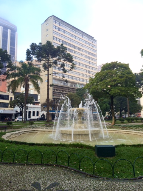 downtowncuritiba21