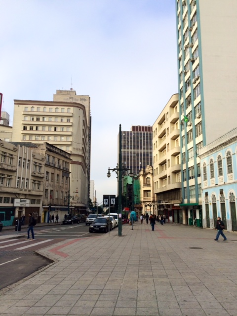 downtowncuritiba3