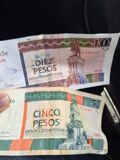 There Are Two Money Exchange Cadeca S In The Departures Level Of Havana Jose Marti International Airport Hav You Can T Change Cuban Pesos And