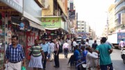 downtowndeira6a