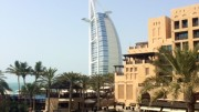 downtowndubai12