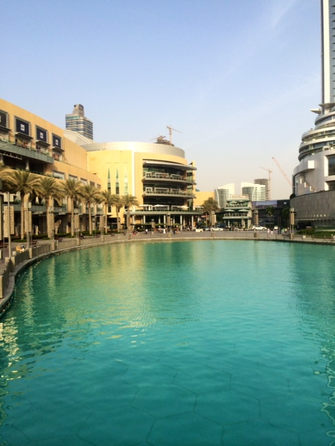 downtowndubai20