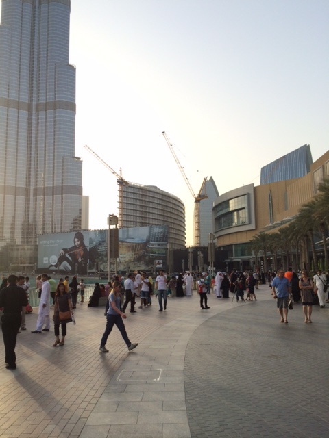 downtowndubai21