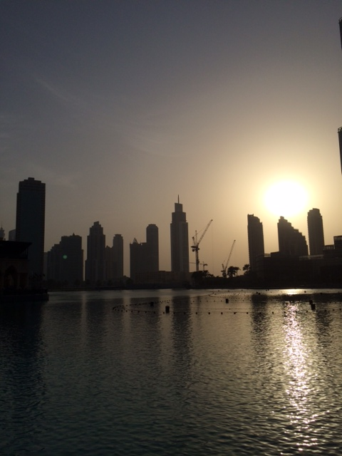 downtowndubai24