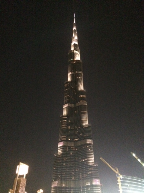 downtowndubai26