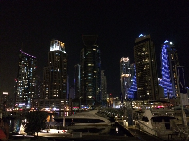 downtowndubai28