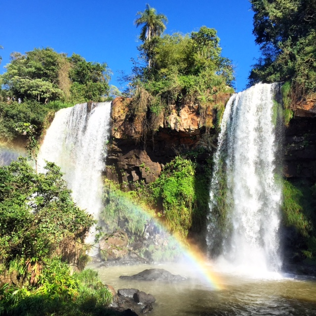 Things I Learned From My Recent Trip To Puerto Iguazu Argentina - 10 amazing things to see in iguazu national park argentina