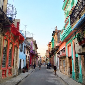100 Things I Learned From My Recent Trip to Havana Cuba