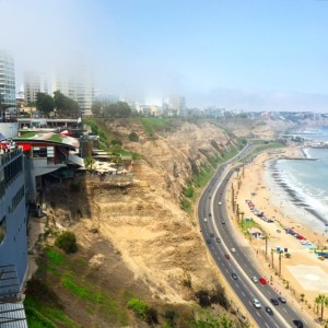 10 Things I Learned From My Recent Trip to Lima Peru
