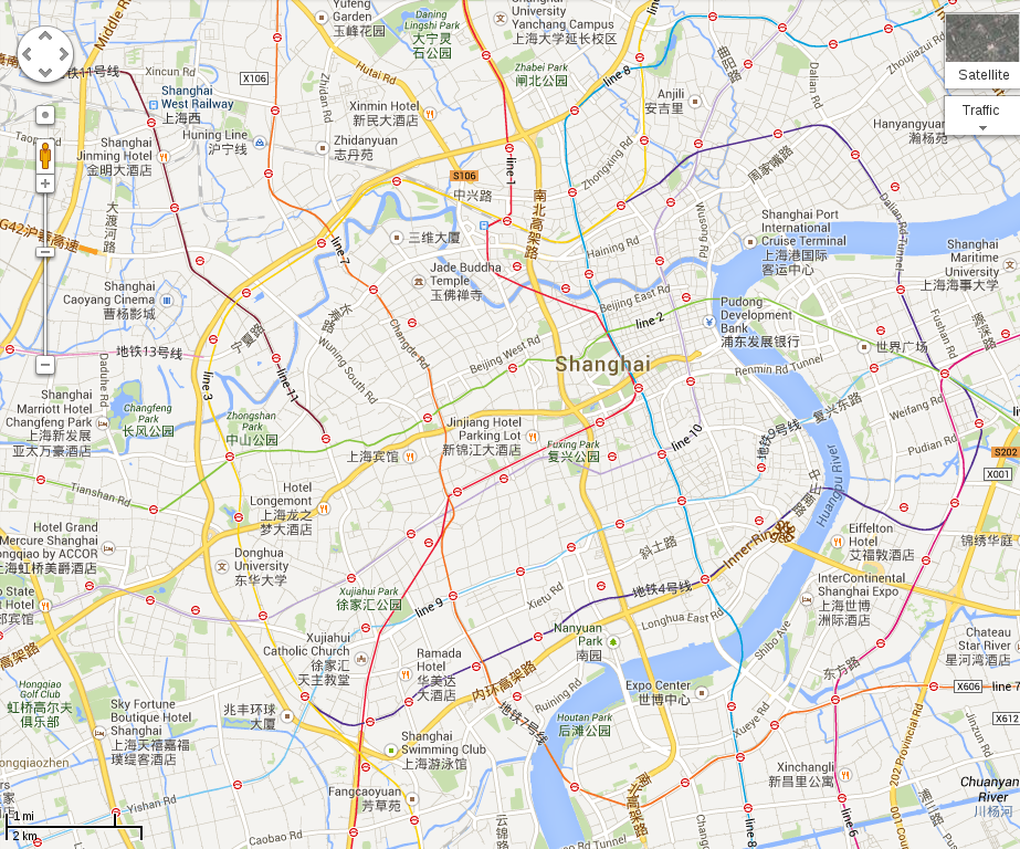 Shanghai 2012: Google Maps in China - Running For Status on beijing map pdf, currency converter google, beijing map android, beijing landmarksd, beijing on map, beijing subway map 2013, beijing city tour map, beijing map world, beijing map baidu, beijing street map, beijing tourist map, beijing city map english,