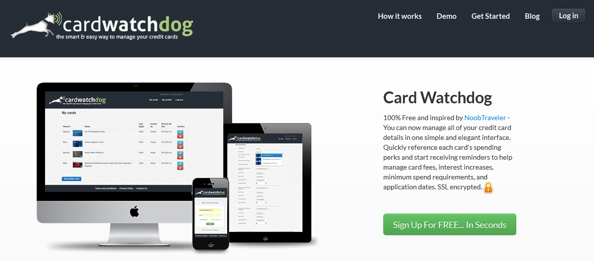 Card Watchdog - 2014-05-11 21-52-44