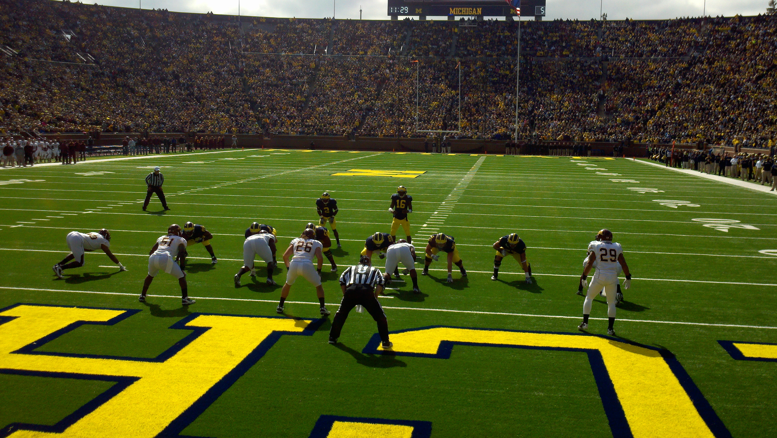 Can Ncaa D1 Football Players Earn Frequent Flier Miles